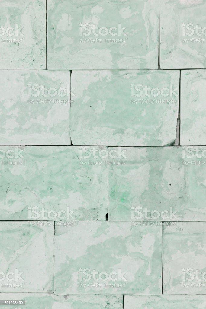 Paneelen Wand Zuhause