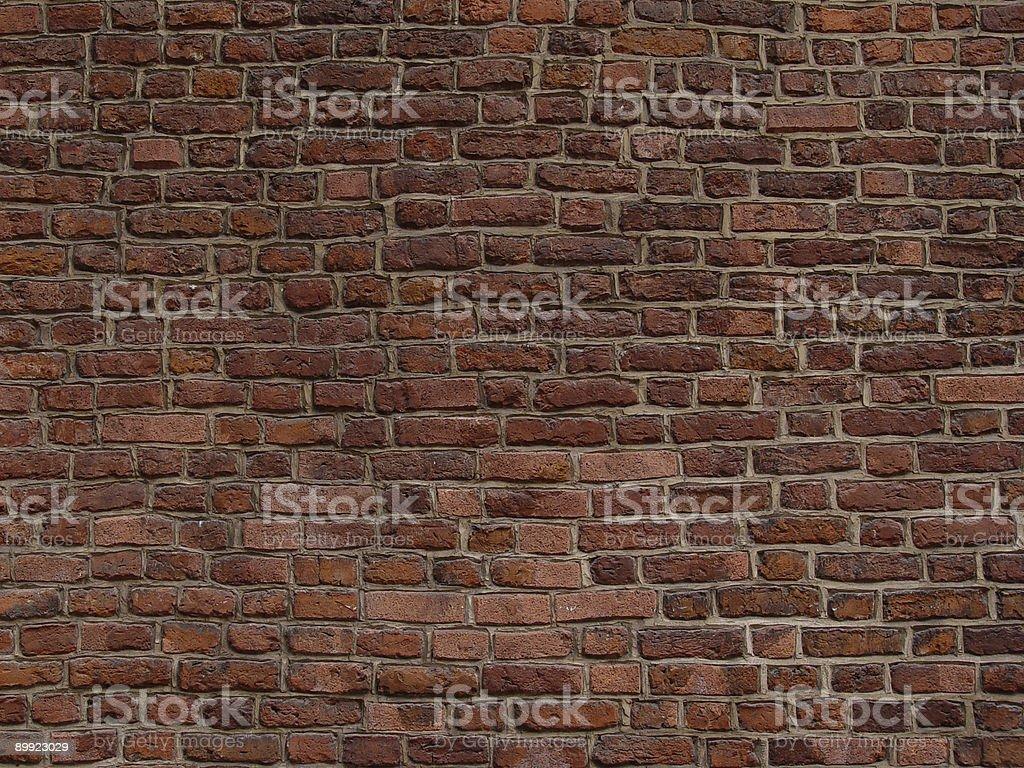 wall1 stock photo
