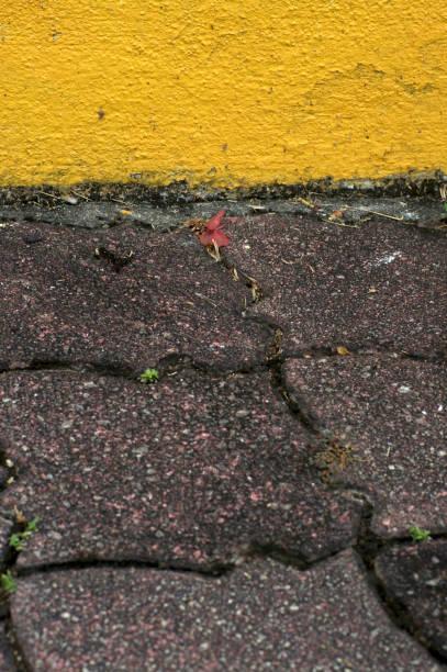 wall,cement,bricks,hard,solid, tough stock photo