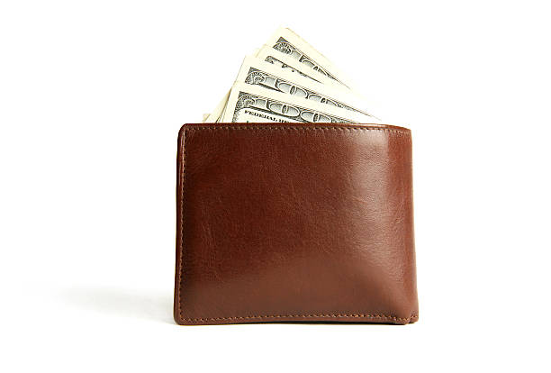 wallet - wallet stock pictures, royalty-free photos & images