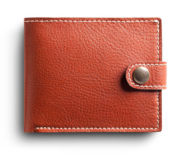 wallet. - wallet stock pictures, royalty-free photos & images