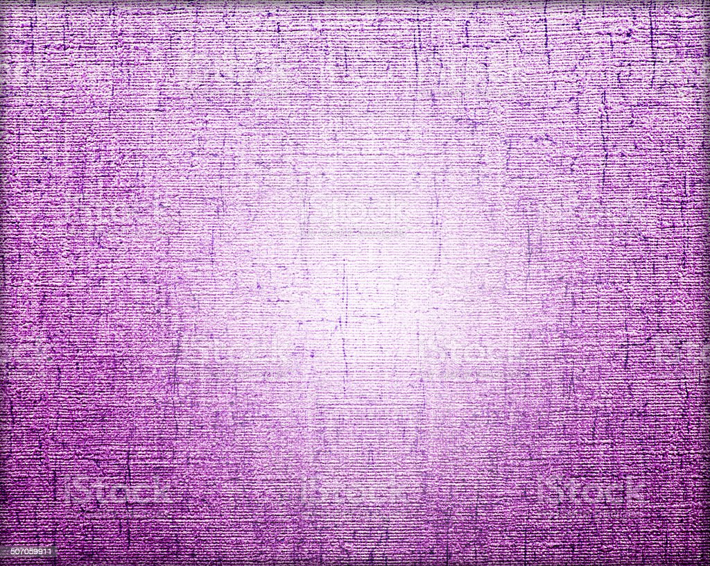 Wallpaper abstract grunge texture background royalty-free stock photo