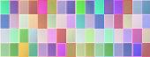 istock Wallpaper Applications background, beautiful technology 1185328689