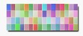 istock Wallpaper Applications background, beautiful technology 1185328691