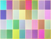 istock Wallpaper Applications background, beautiful technology 1185401167