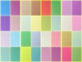 istock Wallpaper Applications background, beautiful technology 1185401169