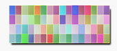 istock Wallpaper Applications background, beautiful technology 1185401171