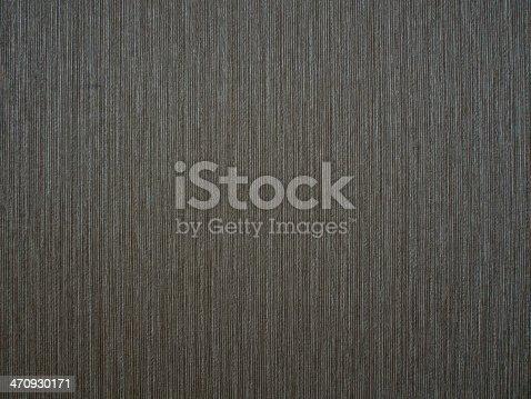 480646533 istock photo Wallpaper Backdrop 470930171