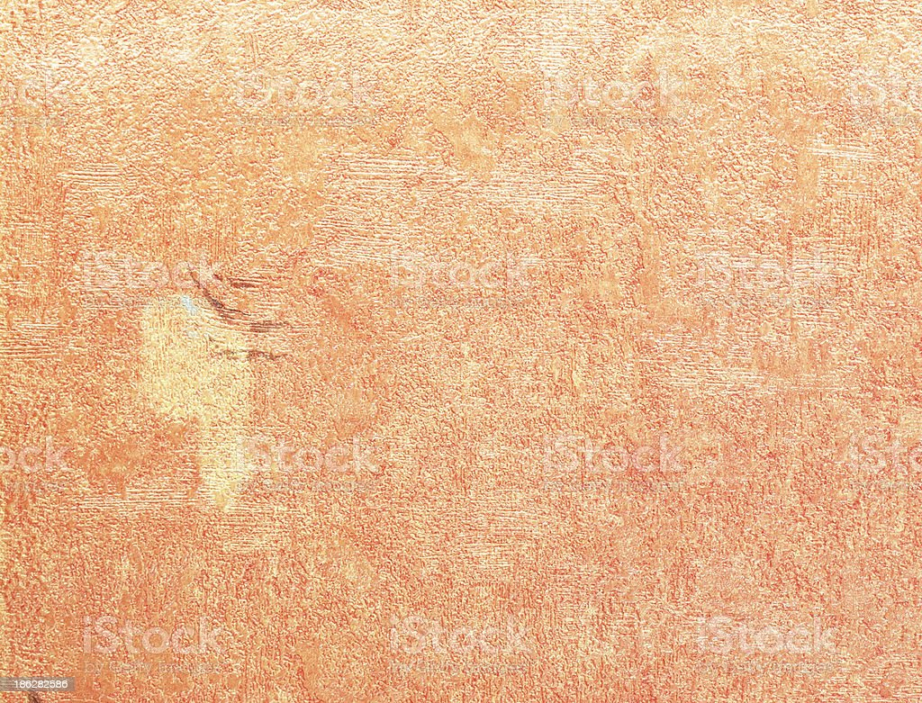 Wallpaper background. stock photo