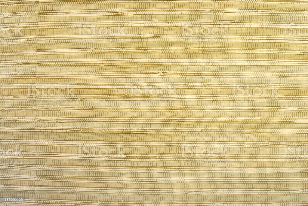 wallpaper background stock photo