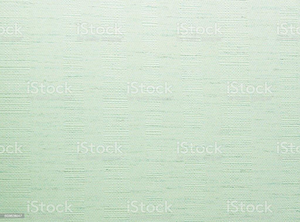 Fondo De Textura De Papel Tapiz Decorativa De Pared Interior