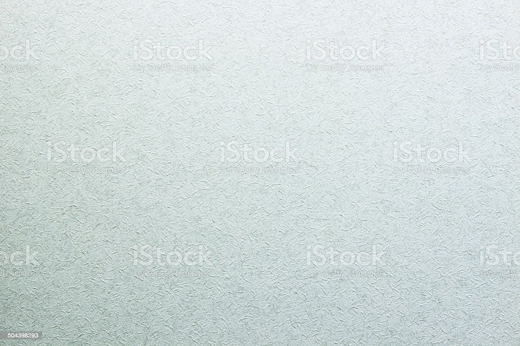 Wallpaper  background texture decorative interior wall royalty-free stock photo