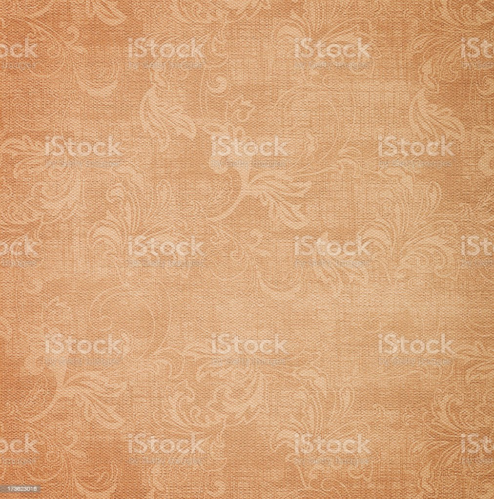 Wallpaper Background XXXL royalty-free stock photo