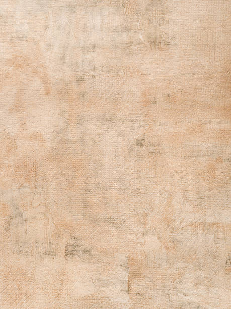wallpaper backround, Backgrounds, Aged paper texture,paper texture background, stock photo