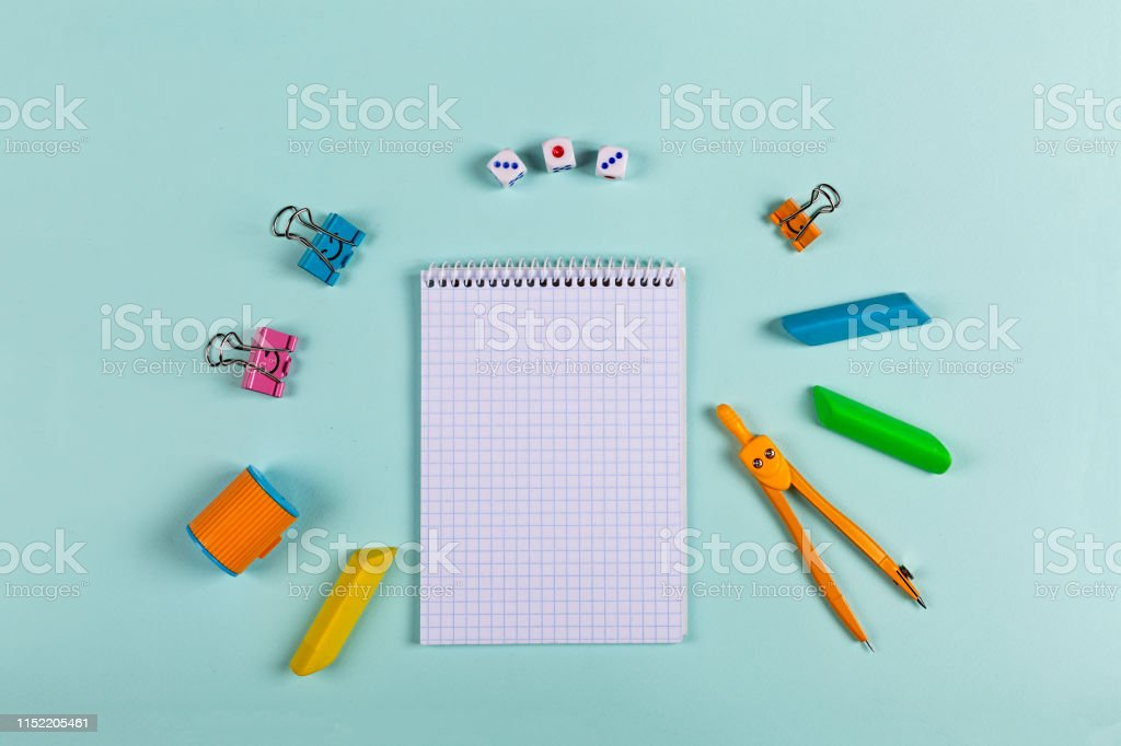 Wallpaper Clipart Cartoon Art Powerpoint Anime High School Designcolorful Stock Photo Download Image Now Istock