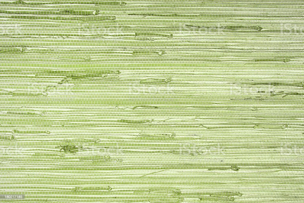 wallpaper grass cloth texture royalty-free stock photo