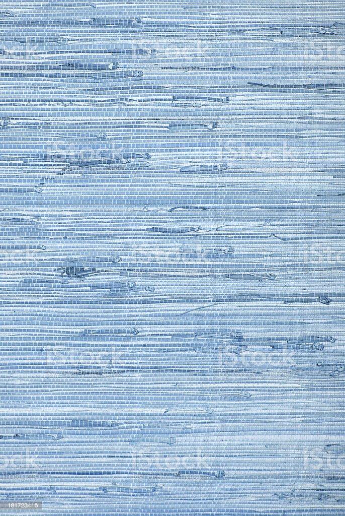 wallpaper grass cloth texture royalty-free stock photo
