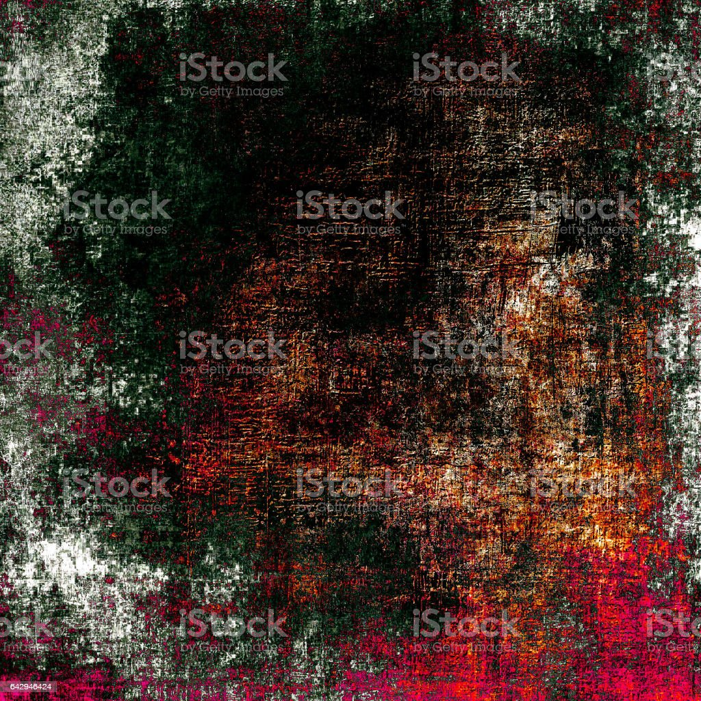 wallpaper incredible colors and designs stock photo