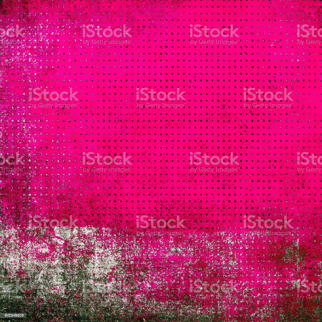 Wallpaper Incredible Colors And Designs Stock Photo Download Image Now Istock