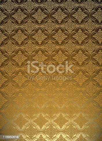 istock wallpaper 115950516