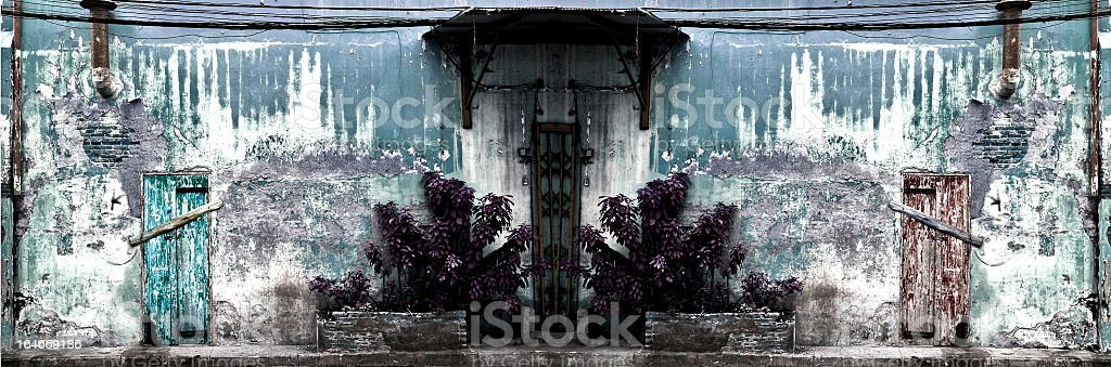 wallpaper royalty-free stock photo