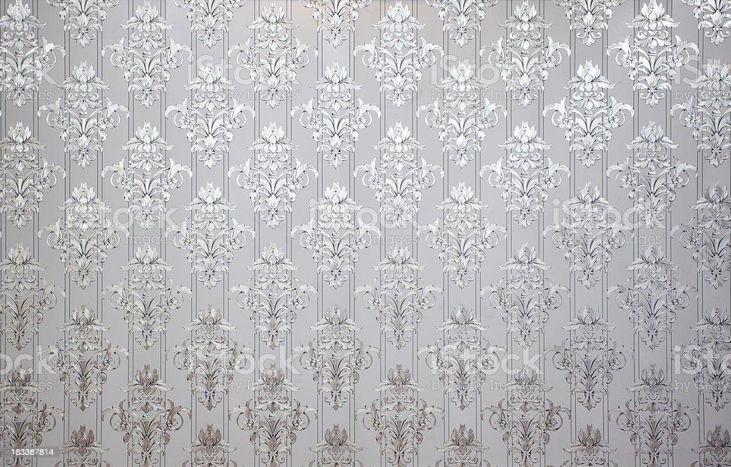Papel tapiz - foto de stock