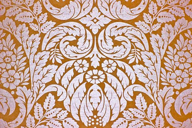 Wallpaper picture id500942041?b=1&k=6&m=500942041&s=612x612&w=0&h= rlh16imsizeu7vit2 ctwdyeahznpm1jhbgo8tgzew=