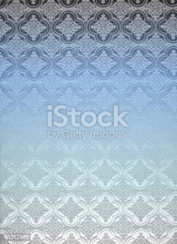 istock wallpaper 91212485