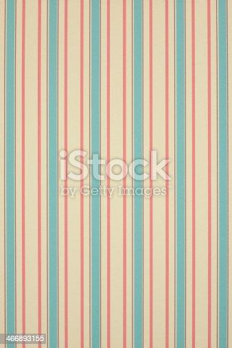 480646533 istock photo Wallpaper Texture Backdrop 466893155