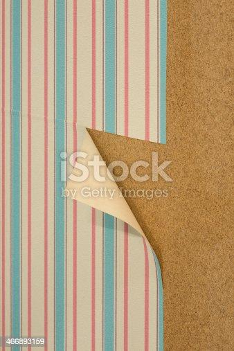 480646533 istock photo Wallpaper Texture Backdrop 466893159