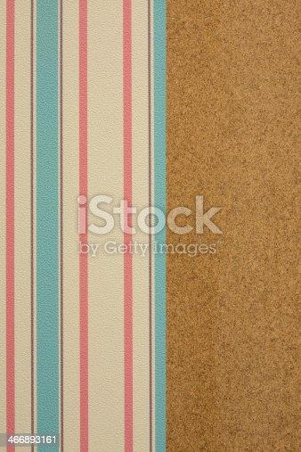 480646533 istock photo Wallpaper Texture Backdrop 466893161