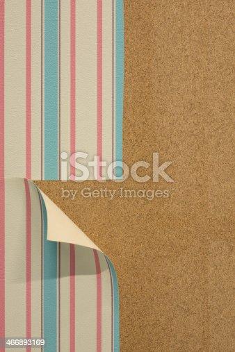 480646533 istock photo Wallpaper Texture Backdrop 466893169