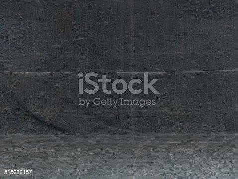 480646533 istock photo Wallpaper Texture Backdrop 515686157