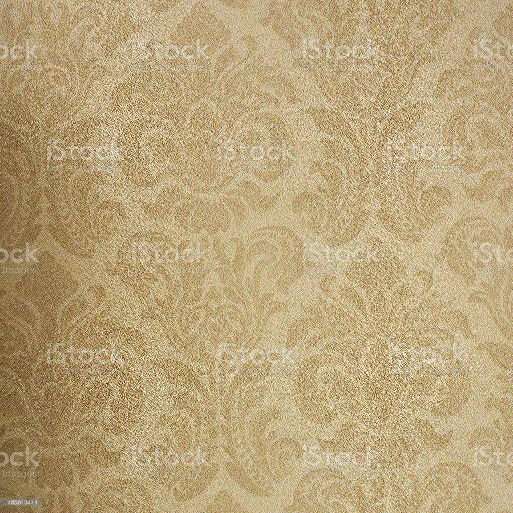 wallpaper texture background stock photo