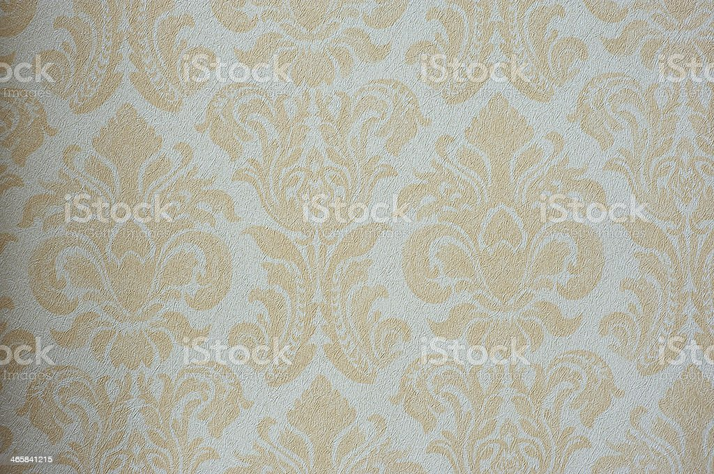 wallpaper texture background stock photo
