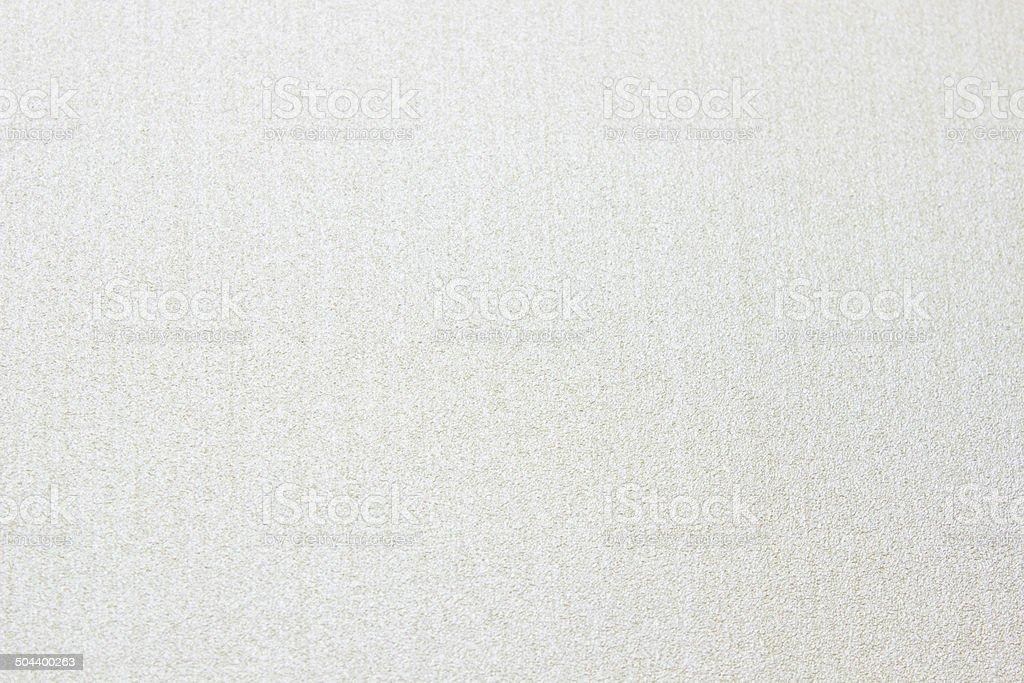 wallpaper, texture background stock photo