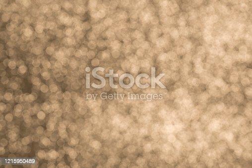 Wallpaper - Texture - Boken Gold