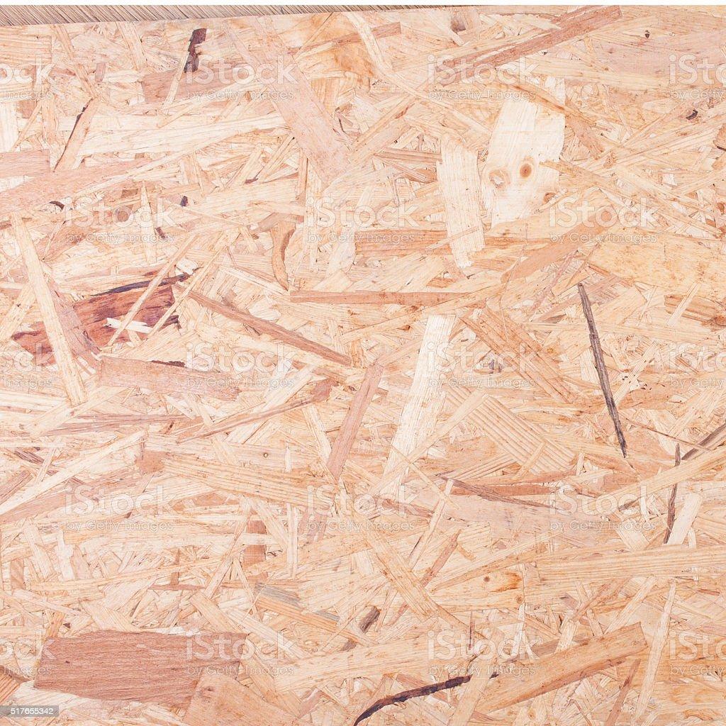 Osb 質感のある壁紙ウッド おがくずのストックフォトや画像を多数ご