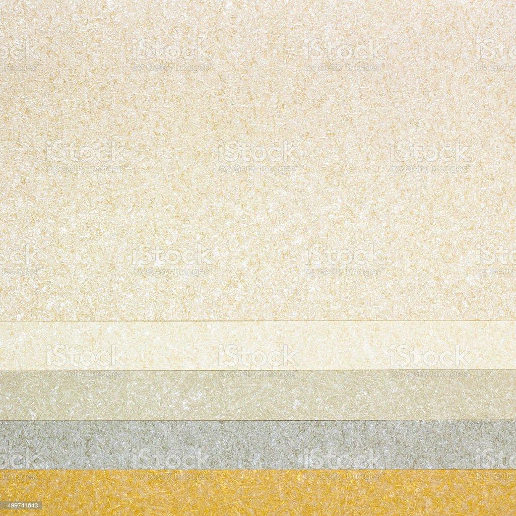 wallpaper textured background. stock photo