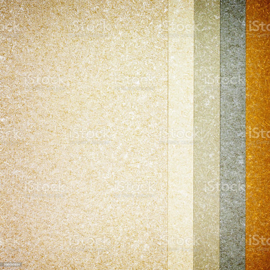 wallpaper textured background. royalty-free stock photo