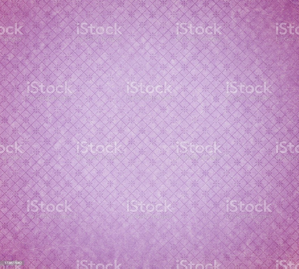 wallpaper with pattern stock photo