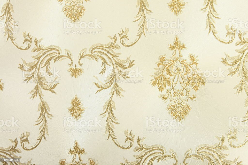 Wallpaper XXL royalty-free stock photo