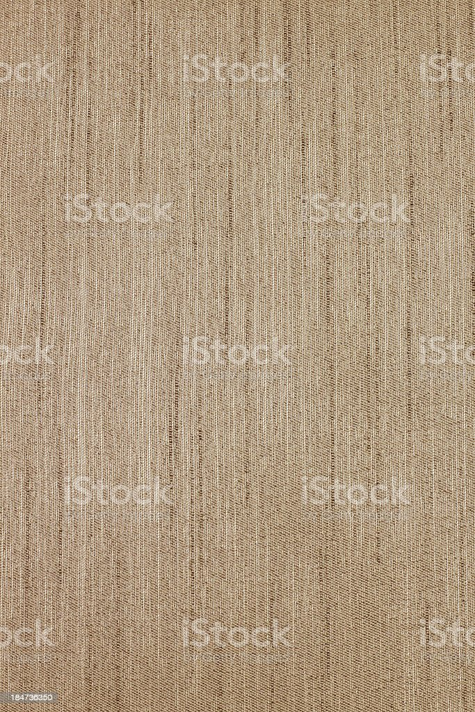 Wallpapers royalty-free stock photo