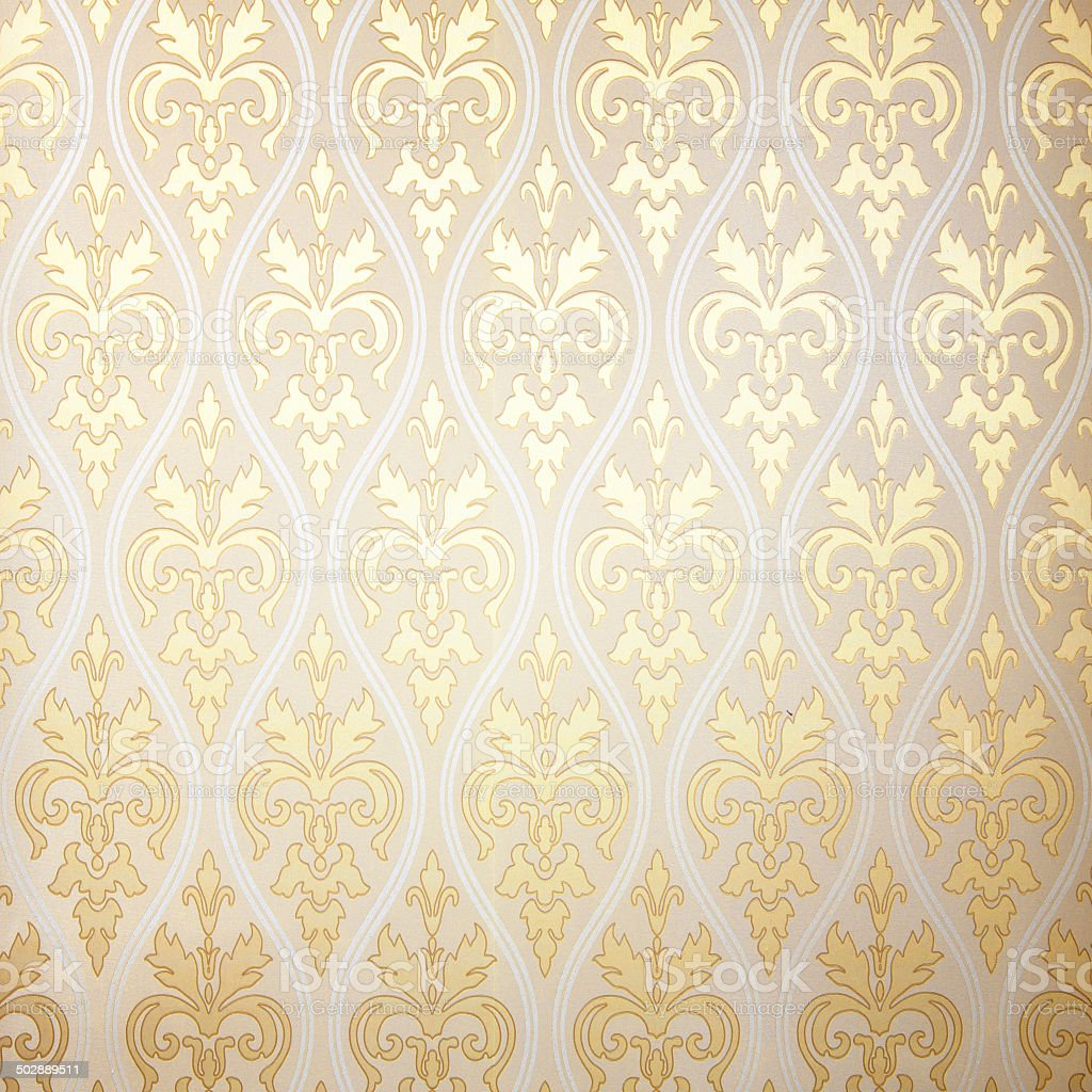 Wallpapers stock photo