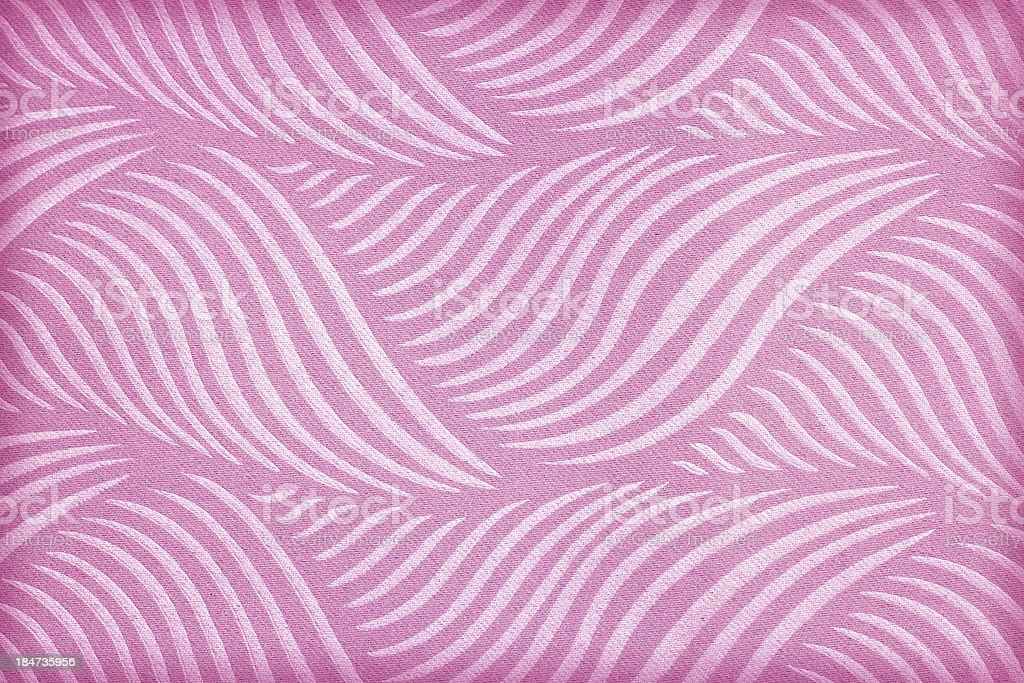 Wallpapers  pink. stock photo