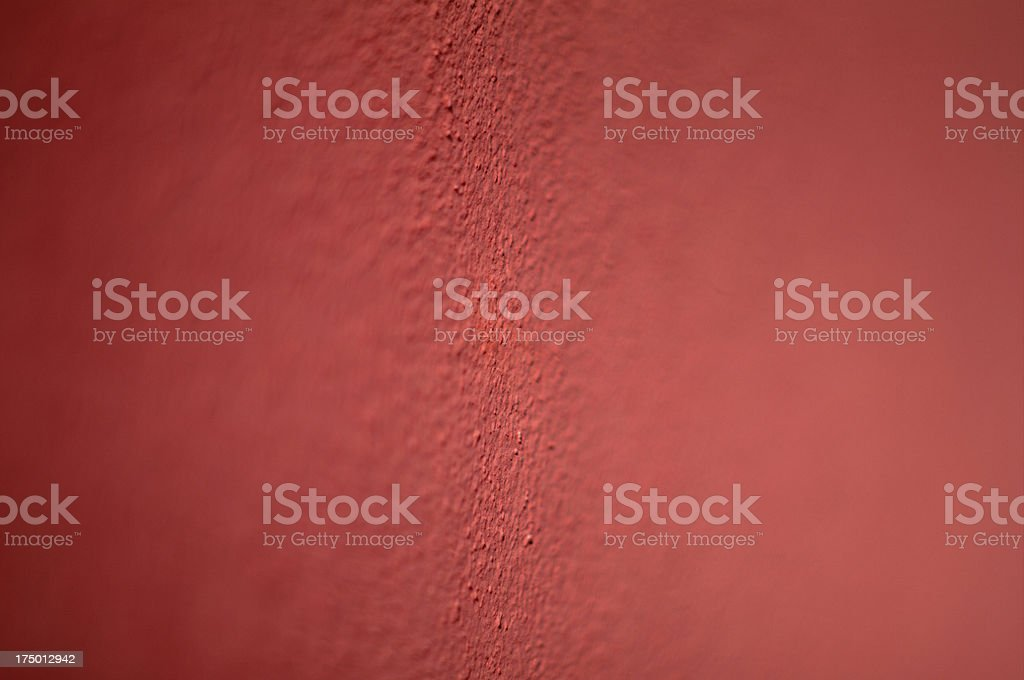 Wall-Textured Effect royalty-free stock photo