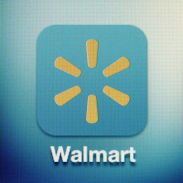 Walmart – Foto