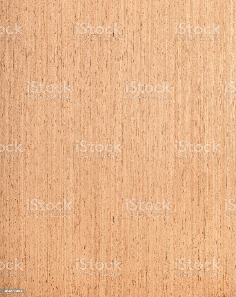 walnut texture, wood grain stock photo
