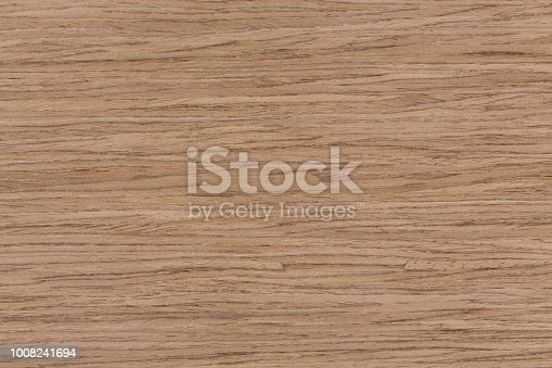 Walnut wood abstract background texture. Extremely high resolution photo.