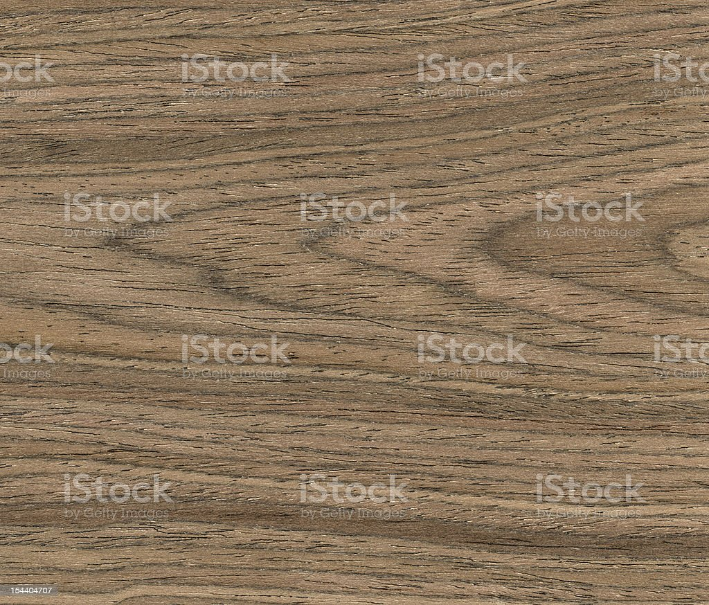 Walnut wood background royalty-free stock photo